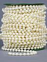 Creative Culoare solidă Panglică Ștras Panglici de nunta - 1 Piece / Set Decor Nuntă Unic Panglică ștrasuri Suport cu decorațiuni pentru