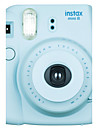 fujifilm instax mini 8 camere de filmare instantanee