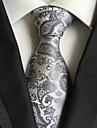 masculin de partid / seara nunta formale cravata gravata om cravata cadou