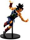Dragon Ball Z stele maestru piesa super-msp nr.19 Saiyan fiul Goku gokou 23cm cutie din PVC acțiune figura model de păpușă