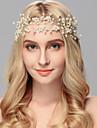 cercei perla cap de nuntă partid elegant stil feminin