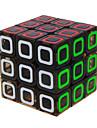 cubul lui Rubik QIYI Dimension Cub Viteză lină 3*3*3 Cuburi Magice nivel profesional Viteză Pătrat An Nou Zuia Copiilor Cadou