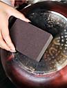carbură de siliciu nano decalcifiere bucătărie curată perie multifuncțională magie