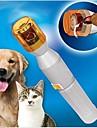 Pisici Câine Seturi de Îngrijire Curăţare Electric