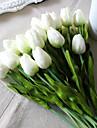 PU Lalele Flori artificiale