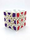 cubul lui Rubik Cub Viteză lină Cutie de viteză Viteză nivel profesional Cuburi Magice Pătrat An Nou Crăciun Zuia Copiilor Cadou