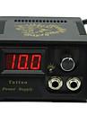 LCD 7 V Klasyczny Wysoka jakość Codzienny