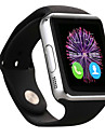 Q7se smartwatch / apeluri anti-pierdut / hands-free / pedometers / camera / tracker de somn / memento sedentar pentru ios android