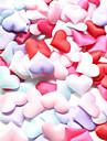 Crăciun / Nuntă / Logodnă / Anul Nou / Ziua Recunoștinței / Ziua Îndrăgostiților / Petrecerea Baby Shower Satin Decoratiuni nunta Temă