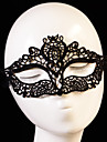 Vintage Mască