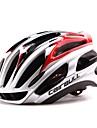 cykelhjälm 24 Ventiler CE CE EN 1077 Cykelsport Justerbar Ultra Lätt (UL) Sport PC EPS Cykling / Cykel Mountainbike