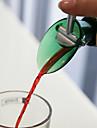 Dopuri de vin Cauciuc, Vin Accesorii Calitate superioară creatorforbarware 8.0*4.7*4.7 0.024