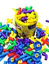 Lego pentru cadouri Building Blocks Jucarii