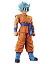 Anime de acțiune Figurile Inspirat de Dragon Ball Saiyan 27 CM Model de Jucarii păpușă de jucărie