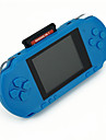 GPD-PXP3-Trådlös-Handheld Game Player