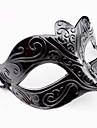 1pc ms mască de mascare pentru costume de Halloween ornamente de vacanță de partid