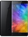Xiaomi Xiaomi Mi Note 2 6GB 128GB 5.7 inch Smartphone 4G (6GB + 128GB 22.56 MP Miez cvadruplu 4070mAh)