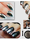 1 Kits Nail Art Nail Art Kit outil de manucure Maquillage cosmetique Art Nail DIY
