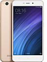 Xiaomi Xiaomi Redmi 4A 5.0 pouce Smartphone 4G (2GB + 16GB 13 MP Quad Core 3120 mAH)