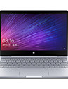 notebook xiaomi laptop notebook 12.5 inch intel corem-7y30 dual core 4gb ram 128gb ssd windows10 intel hd