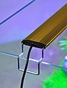 Acvarii Iluminat LED Alb Albastru Ajustabile Lampa cu LED AC 220-240V
