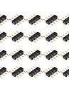 1 buc Calitate superioară Decorațiuni Conector electric Telecomandă