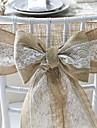 scaun de bord dantelă petrecere nunta ocazie clasic poveste de poveste gârgă
