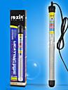 Acvarii Radiaroare Control temperatură manual 100/200/300WAC 220 -240V