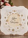 Card Plat Invitatii de nunta 50-Felicitări pentru Ziua Onomastică Felicitări de Ziua Mamei Invitații pentru Botez Invitații pentru