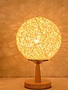 a condus 1buc dormitor lampă de noptieră lampă oglindă modă nouă lampă de noapte multifuncțională