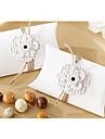 pernă carte de hârtie favoarea titular cu cutii favorit-12 nunta favoruri