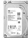 Seagate 2TB Desktop Hard Disk Drive 7200rpm SATA 3.0 (6Gb / s) 64MB nascondiglio 3.5 pollici-ST2000DM001