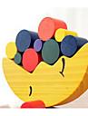 Lego Jocuri stivuire 1 pcs Novelty Turn MOON Fete Băieți Cadou