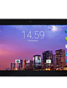 S107 10.1 pouces phablet (Android 6.0 1920*1200 Quad Core 2GB RAM 16Go ROM)