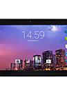 S107 10.1 Inch phablet (Android 6.0 1920*1200 Miez cvadruplu 2GB RAM 16GB ROM)