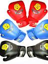 Boxningshandskar Grapplinghandskar för MMA Träningshandskar till boxning för Boxing MMA Helt finger Hummer-klo handskar Bärbar