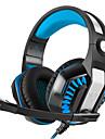 GM-2 USB Audio och Video Kablar och Adaptrar Hörlurar - PC Xlåda One PS4 Originella Trådbunden #