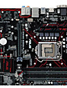 asus prime b250m plus intel B250 / LGA 1151