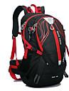 40 L Gympa Väska / Yogaväska Cykling Ryggsäck Backpacker-ryggsäckar Camping Fiske Klättring Simmning Fritid Sport Basket Fotboll Strand