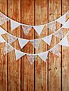 Nuntă / Ocazie specială / Aniversare / Zi de Naștere / Absolvire / Logodnă / Bal / Partidul de birou / aleasă a inimii / Ziua
