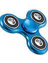 Spinner antistres mână Spinner Jucarii Înaltă Viteză pentru Timpul uciderii Focus Toy Stres și anxietate relief Birouri pentru birou