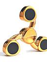 Fidget jucărie spinner fabricate din aliaj de titan ceramice rulment rulment timp de mare viteză
