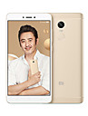 Xiaomi REDMI NOTE 4X 5.5 inch Smartphone 4G (4GB + 64GB 13 MP Deca Core 4100mAh)