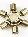 FQ777 Spinner antistres mână Spinner Înaltă Viteză Ameliorează ADD, ADHD, anxietate, autism Birouri pentru birou Focus Toy Stres și
