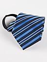 bărbați de partid / seara de nunta formale noi bărbați grila de afaceri de cravată
