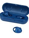 Oreillette bluetooth sm-r150 casque d\'ecoute sans fil avec boucle bluetooth
