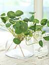 1 ramură Flori artificiale