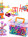 Kit Lucru Manual Lego Puzzle 3D Jucării Educaționale Jucării Ștințe & Discovery Vehicul Jucarii Adulți Jocuri de călătorie Jucării Logice