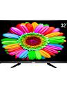 SVA 32 inch TV ultra-subțire televizor