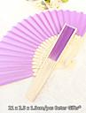 Party / Seara / Casual Material Decoratiuni nunta Sporturi / Temă Plajă / Florale/Botanice / Temă Grădină / Animale / Temă Vegas /
